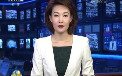 【壮丽70年 奋斗新时代——记者再走长征路】一张借据显深情 潇湘大地埋忠骨