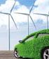 补贴少了,新能源车企咋干 市场变革一触即发