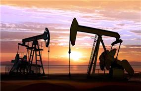 探秘智慧能源 拥抱智慧油田