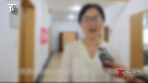 60名阿克苏孩子游浙江学做江南传统点心——绿豆糕