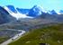 新疆:独库公路升级改造 推动旅游发展