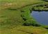 新疆:于田龙湖蜿蜒曲折 媲美江南水乡