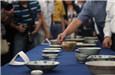 190余件清代沉船瓷器入藏國博