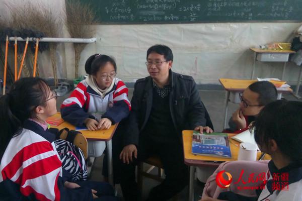http://www.bdxyx.com/dushujiaoyu/35500.html