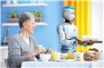 智能化为居家养老提质增速