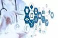 城市醫療聯合體建設試點城市名單