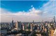 解析中国经济健康发展密码