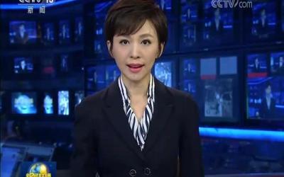 【壮丽70年 奋斗新时代——重温嘱托看变化】河南兰考:小康路上打造发展新名片