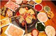 吃火鍋,先涮菜還是先涮肉?