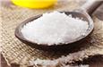 如何为健康带盐?