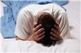 睡眠不好吃褪黑素并不是个好办法