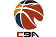CBA设立国内球员工资帽
