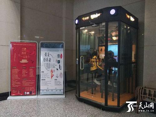 http://www.edaojz.cn/tiyujiankang/301259.html