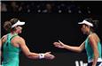 赛事繁荣背后透视中国网球