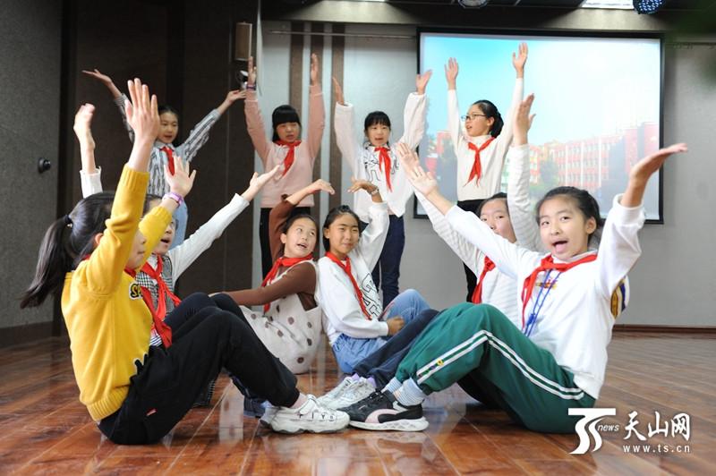 http://www.qwican.com/jiaoyuwenhua/2182802.html