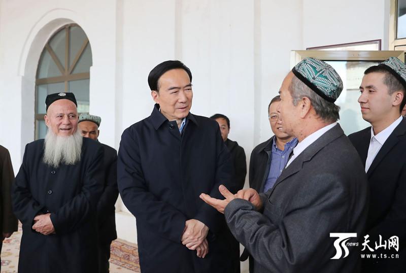 http://www.sxiyu.com/wenhuayichan/37893.html