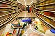 中国消费市场活力引全球瞩目