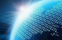 万博manbetx官网地址新业能源化工有限责任公司生产出优等BDO