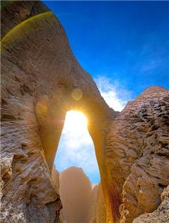 摄影师岳琦:一万张照片爱上新疆
