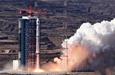 中国航天2020年硬核预告