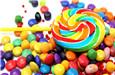 研究显示吃糖太多可能加重抑郁