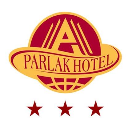 帕尔拉克大饭店