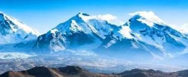 冬日民宿,感受別樣的新疆韻味