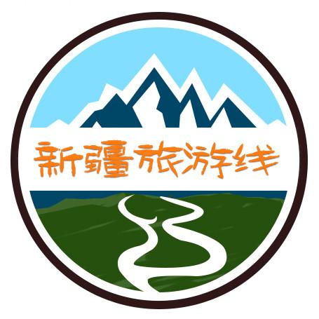 新疆旅游线