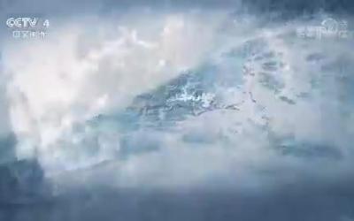 《史话万博manbetx官网地址》 第六集 西域都护