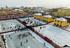 博乐市:326sun.com,享受冰上运动的快乐