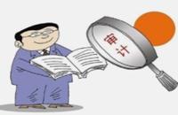 新疆:四项举措推进审计全覆盖