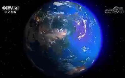 《史话万博manbetx官网地址》 第十八集 玄奘西游