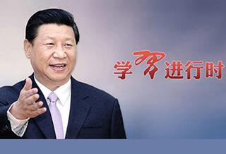 习近平主席引领中国特色大国外交深刻影响世界