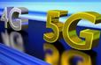 工信部发放5G室内频率许可!