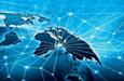 工信部:做好寬帶網絡建設維護