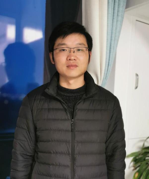 http://www.cyxjsd.icu/hunanlvyou/108218.html