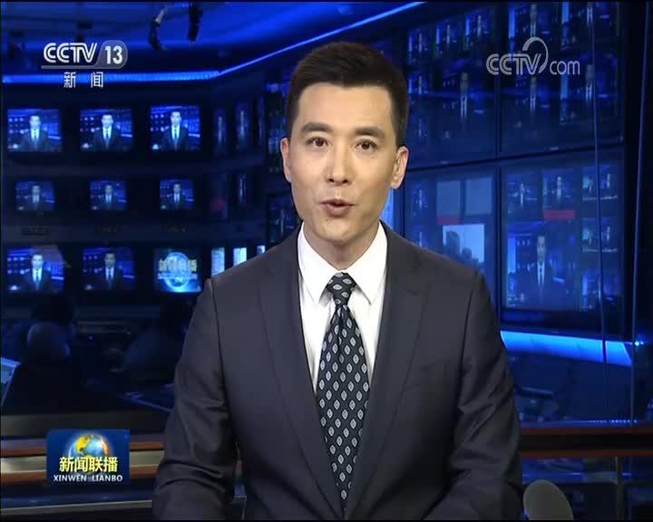 湖北武汉:加快恢复生产生活秩序