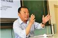 苏州61岁退休老师二次援疆