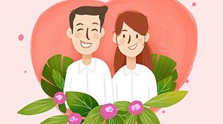 全面加强婚前保健和出生缺陷防治