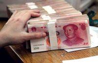 4月末新疆各项贷款余额同比增长10.7%