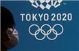"""奥运""""冠军""""已开始历练"""