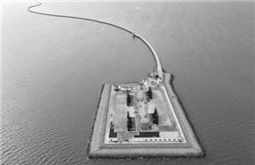 继亿吨级大油田之后 渤海湾又有大发现