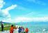 【新疆是个好地方】湖光山色