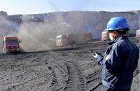 今年前5个月新疆62个重点项目实现新开工建设