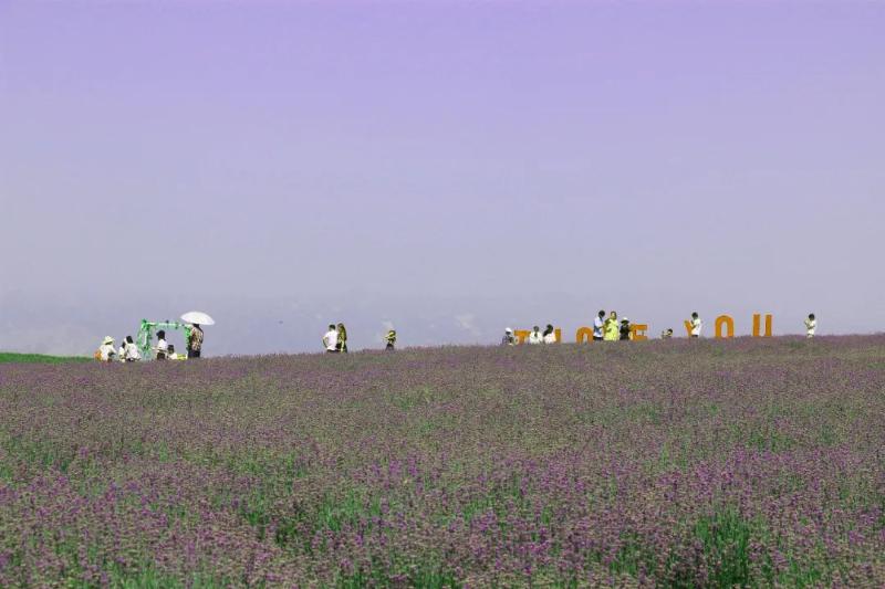 新疆保温管