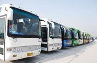 新疆道路运输稳定恢复 二季度客运量比一季度增长8.7%