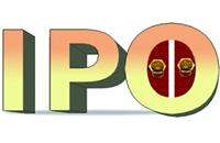 创业板上市委首审结果出炉 3家企业IPO过会
