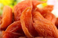 优乐果杏肉