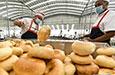 新疆伽師縣:馕產業助力脫貧