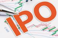 新证券法实施半年 注册制IPO占全部规模七成